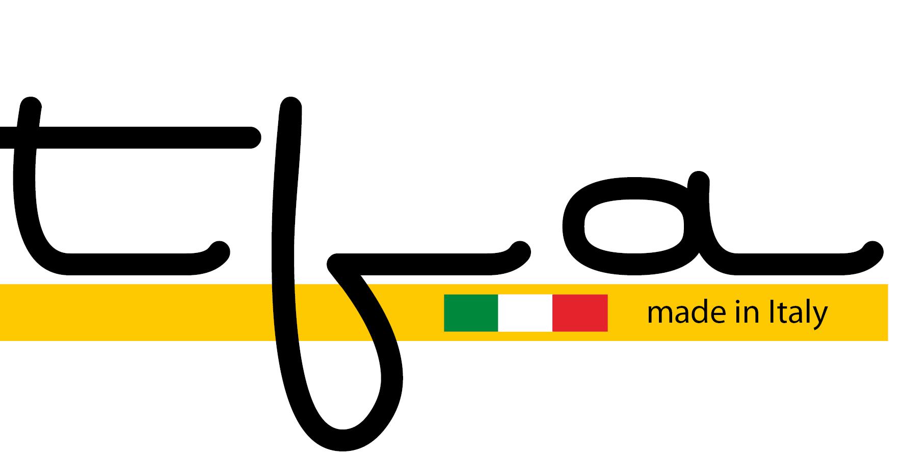 TFA Italia